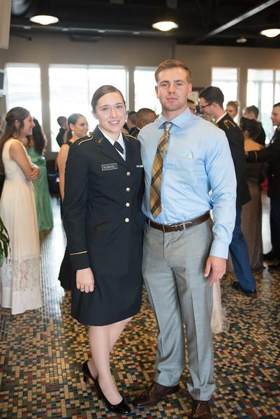 043016_ROTC-Ball-2-32.jpg