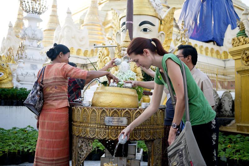 Yangon, Burma - Myanmar-143.jpg