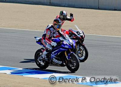 July 5th, 2009  Moto GP