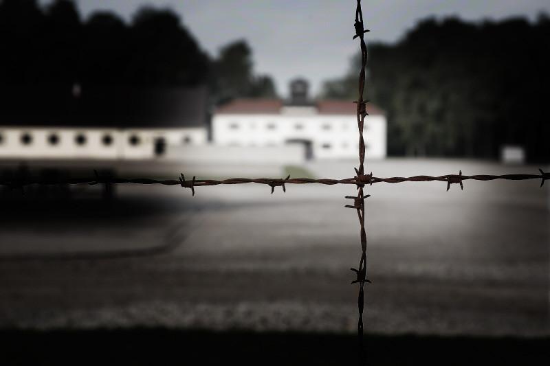 Dachau Gerhard Egger0005.jpg