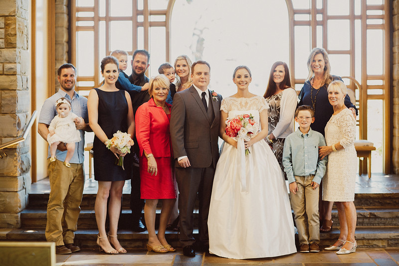 Amy+Andy_Wed-0416.jpg