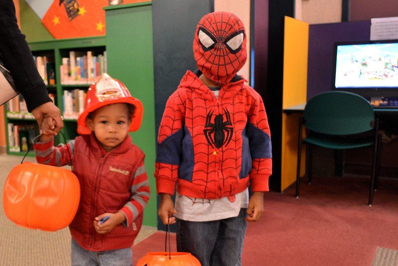 Halloween 2014 (4).jpg