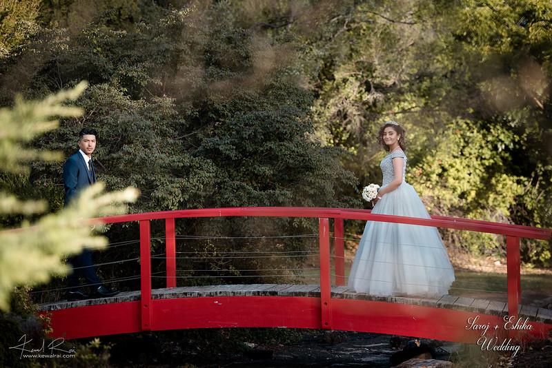 Saroj Eshika Wedding - Web_final (234).jpg