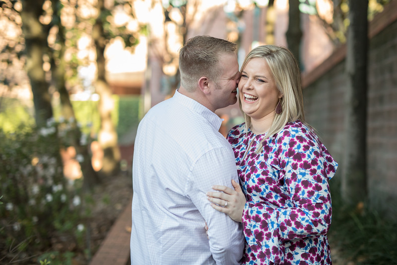 Houston engagement photography ~ Moira and Jesse-1294.jpg
