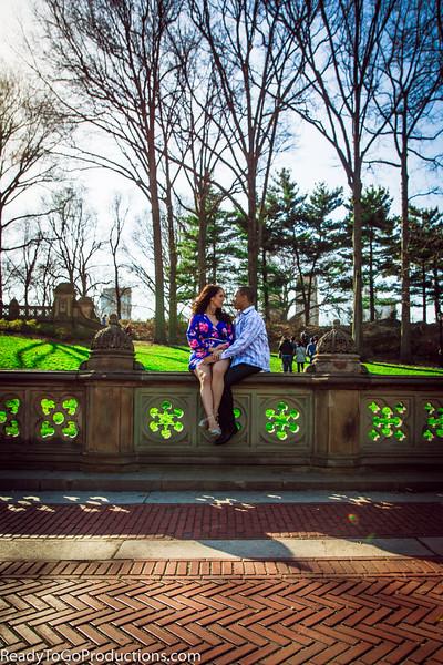 ReadyToGoProductions.com_new_york_wedding photography-6464.jpg