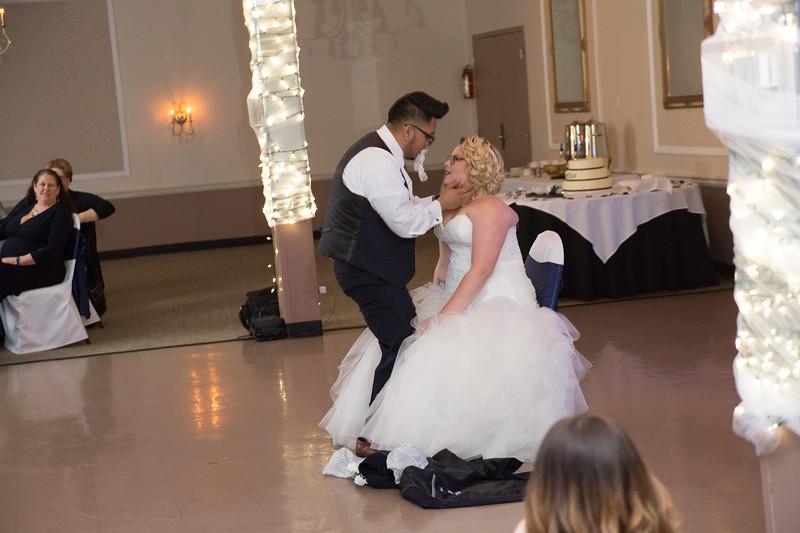 Diaz Wedding-3126.jpg