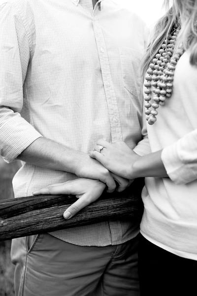 Lauren_and_Michael_Engagement-47.jpg