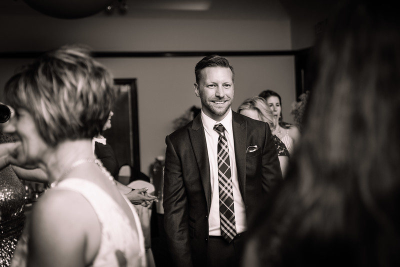 Flannery Wedding 4 Reception - 170 - _ADP6126.jpg