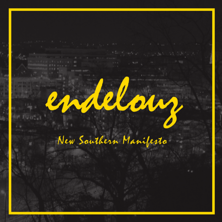 Endelouz Gallery