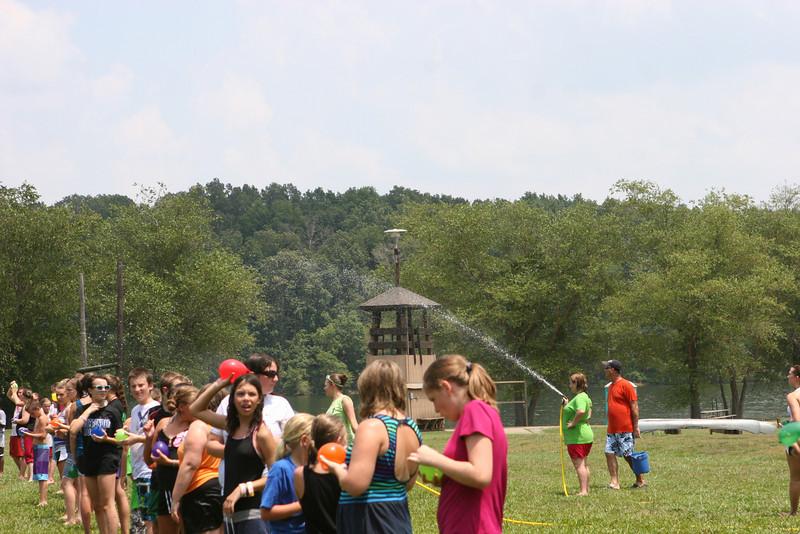 2011 JR High Camp_1195.JPG