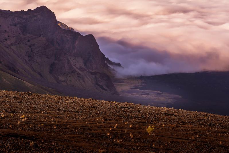 Haleakala Crater.jpg