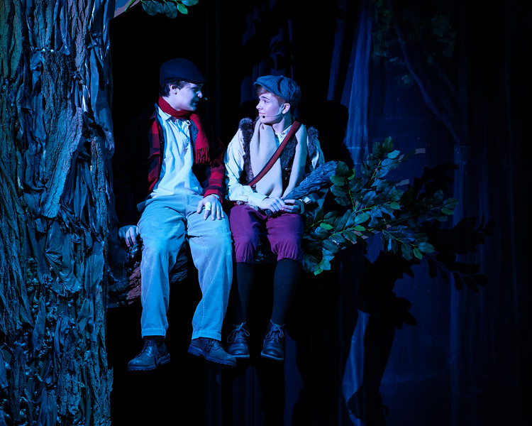 2018-03 Into the Woods Performance 0946.jpg