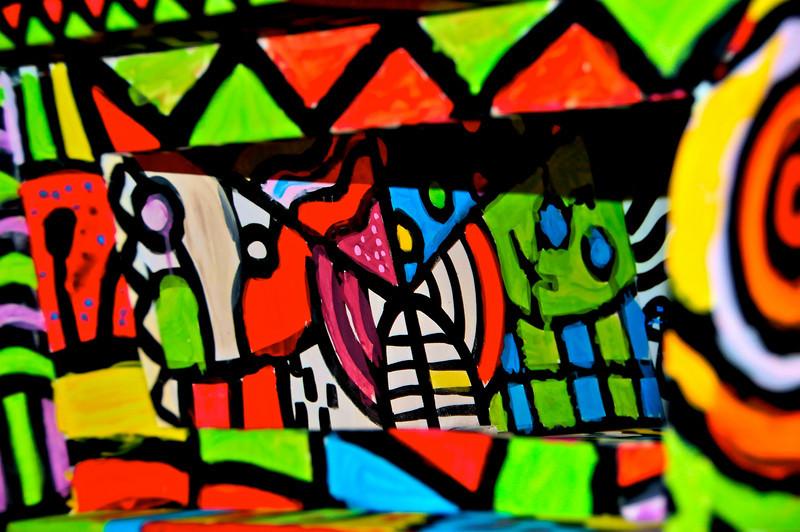2009-0821-ARTreach-Chairish 96.jpg