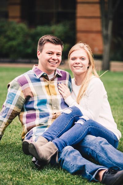 Bryan+Allie-2-16.jpg