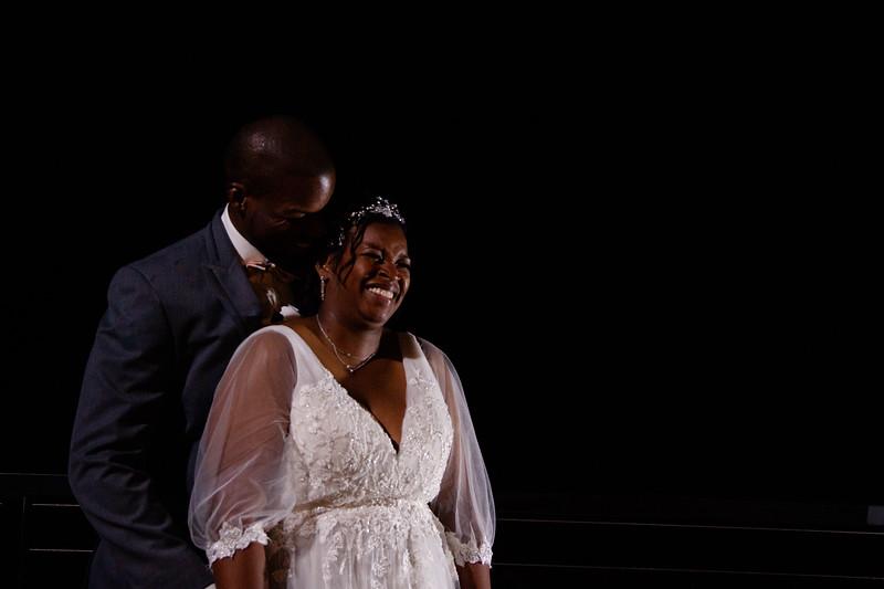 Wedding-8071.jpg
