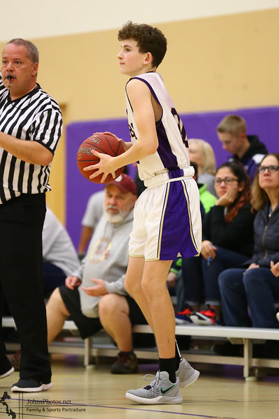 BBB C 2019-12-13 South Whidbey at Oak Harbor - JDF [028].JPG