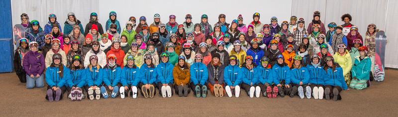 Womens Camp 17-2349-2.jpg