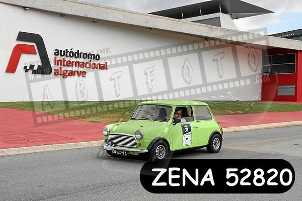 ZENA 52820.jpg