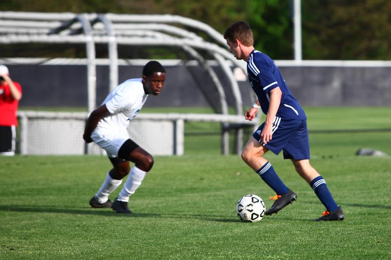 2019 PCA Soccer vs Riverside-4742.jpg