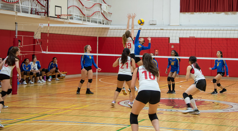 HS Volleyball - September 2019-YIS_4946-20190911.jpg