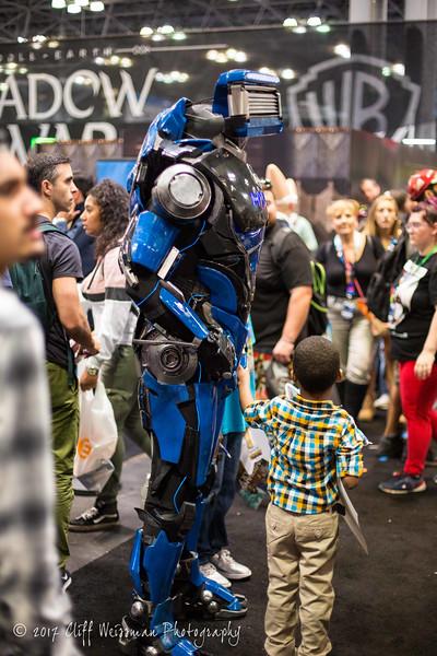 NYC ComicCon 2017-1486.jpg