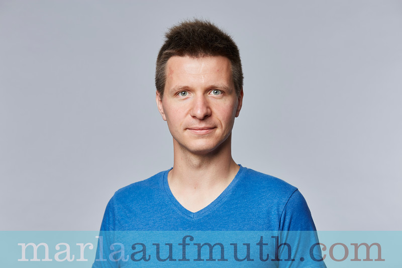 Aleksander_Kuczek_5005.jpg