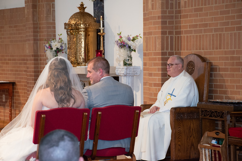 OrtmanWedding (694 of 2267).jpg