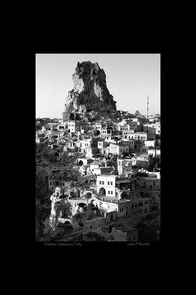 166_Ortahisar, Cappadocia, Turkey copy.jpg