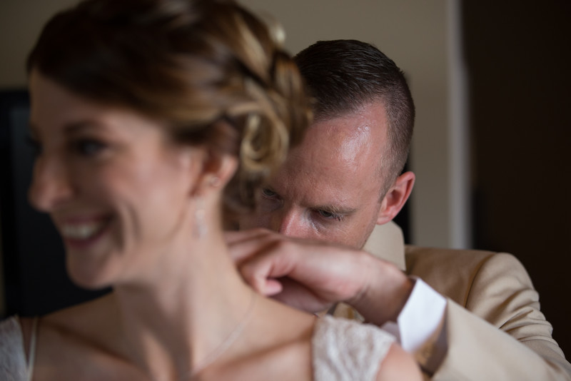 G&D Wedding Getting Ready-89.jpg
