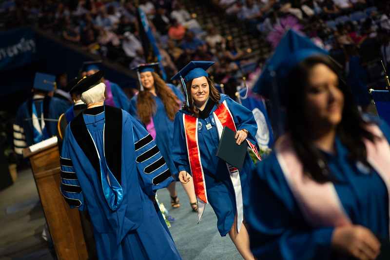 May 12, 2018 commencement -2128.jpg
