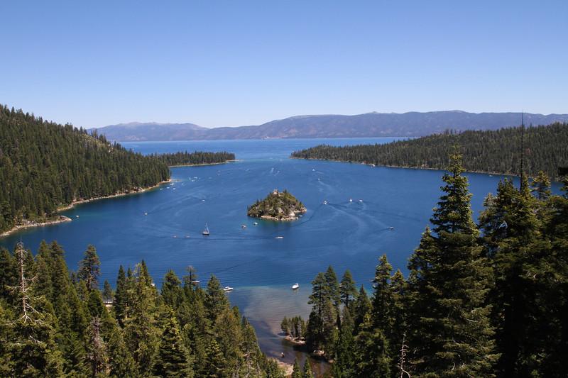 Lake Tahoe-68.jpg