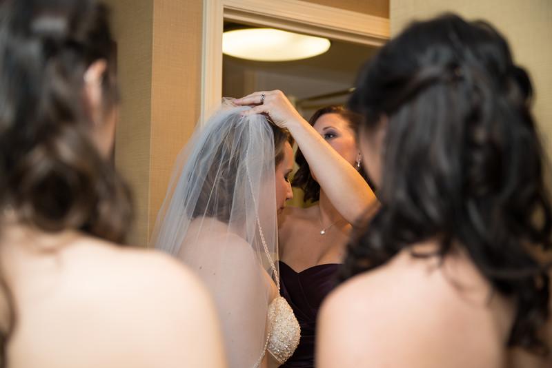bridesmaids-93.jpg