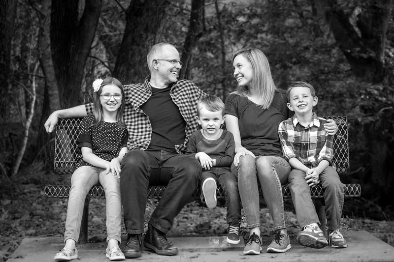 Crouch Family 2018-20.jpg