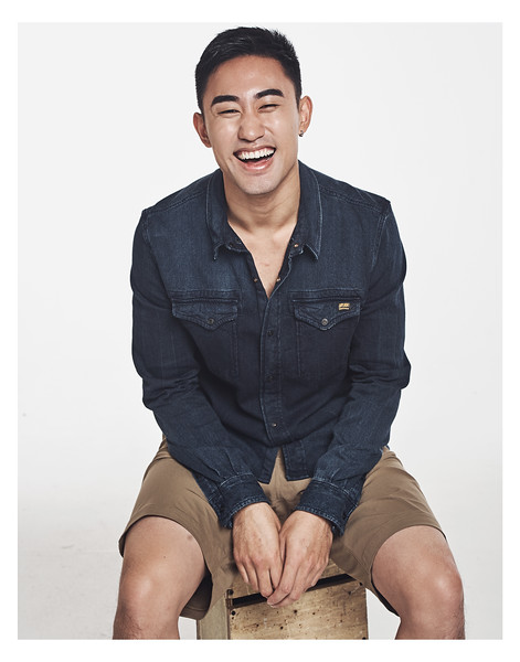 "@majaeshin 5' 11"" | Pant 30 | Shoe 8.5 | 155lbs Ethnicity: Korean Skills: Korean, Fluent in French, Excellent Swimmer, Ice Staking, Martial Arts, Snowboard, Bartender, Stage Combat"