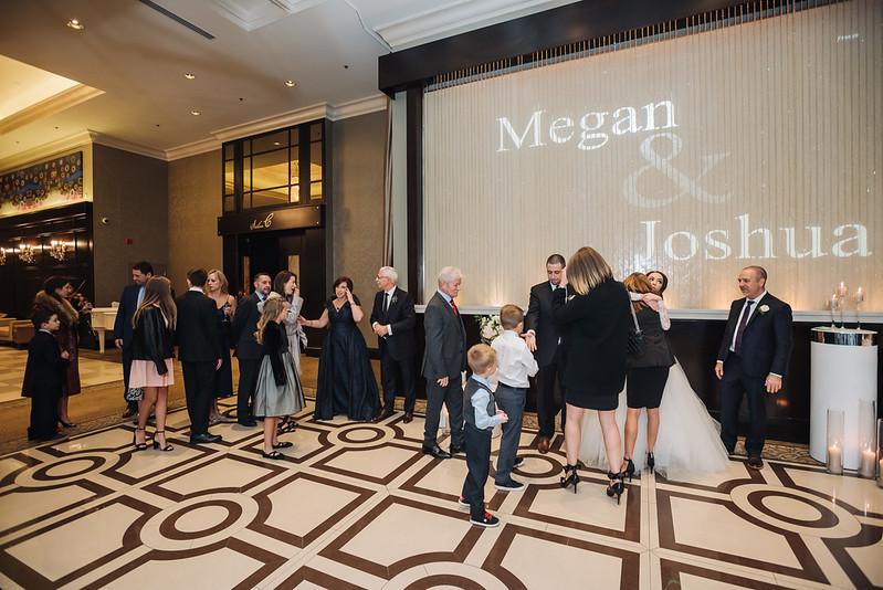 2018-10-20 Megan & Joshua Wedding-732.jpg