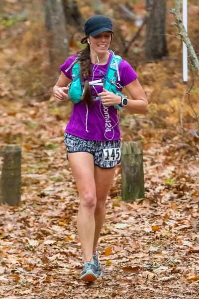 2017 Mountain Masochist 50 Miler Trail Run 071.jpg