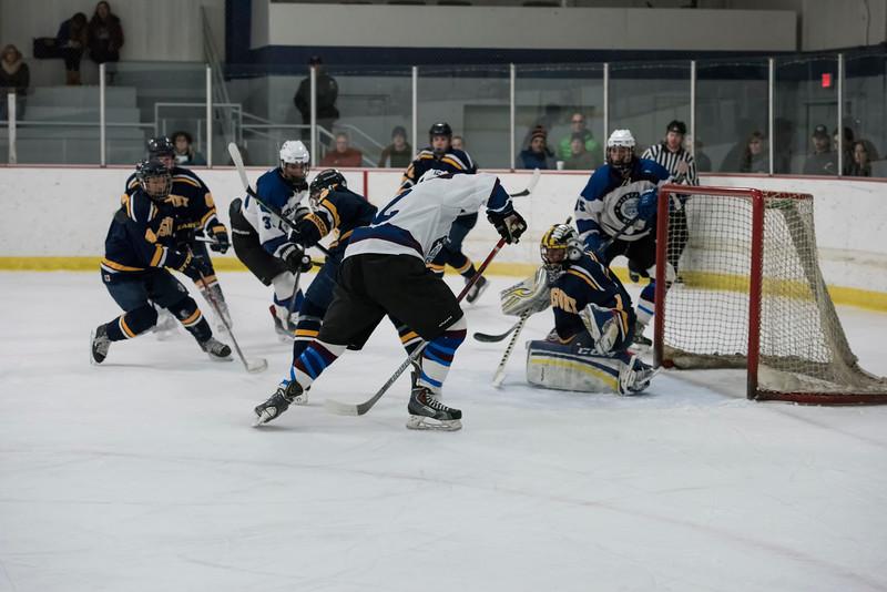 Wildcats Hockey 2-4-17_1684.jpg