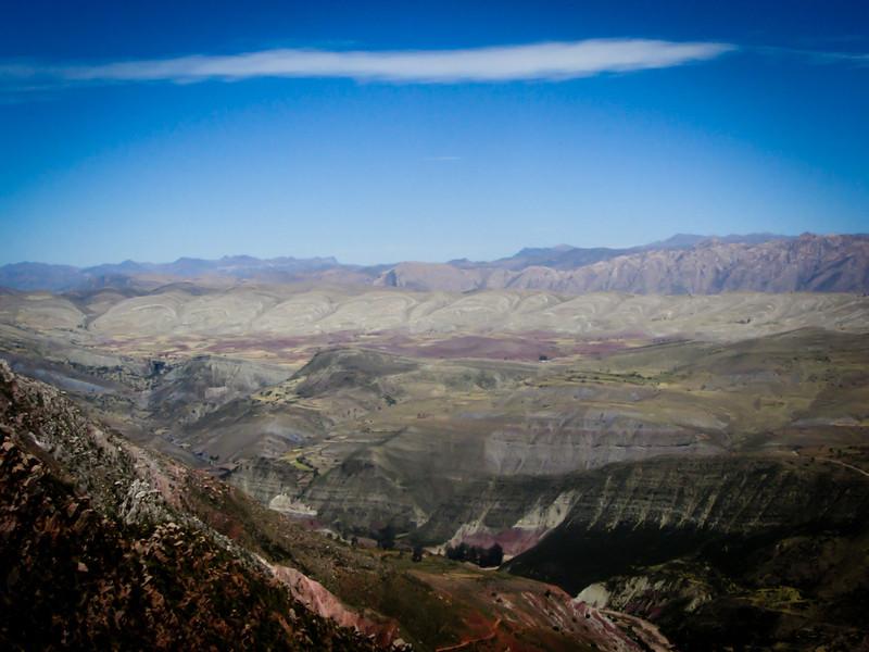Sucre 201205 Inca Trail Potolo Tour (90).jpg