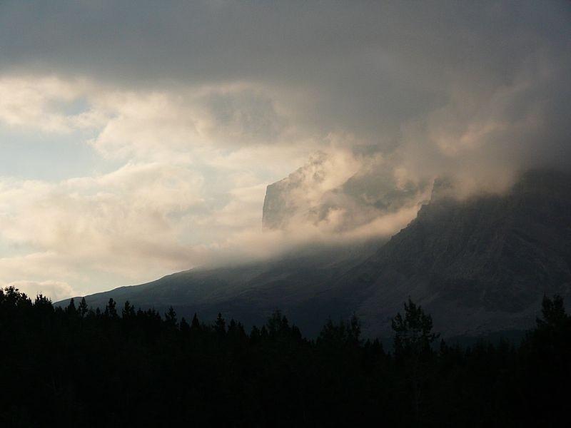 glacier-2007-31.jpg
