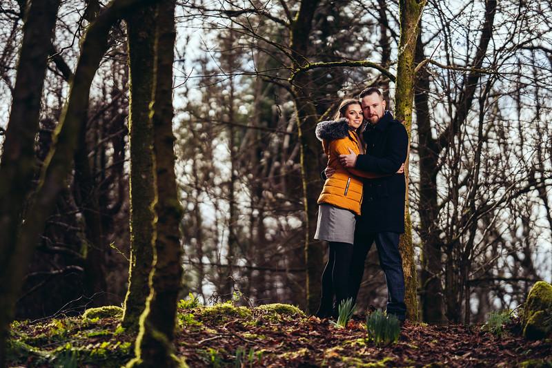 Lauren & Ryan-100.jpg