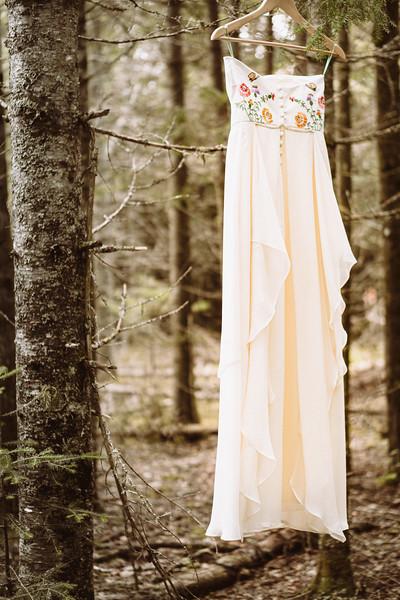 Adirondacks Lake Placid Saranac Lake Rustic Summer Wedding 0020.jpg