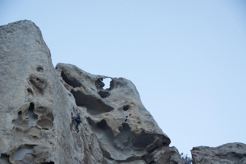 City of Rocks-10.2013 298
