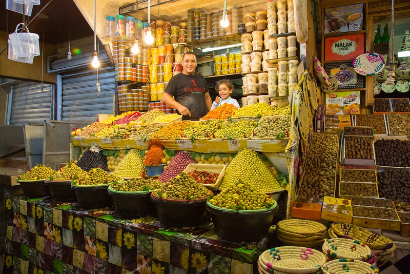 160922-104854-Morocco-9345.jpg