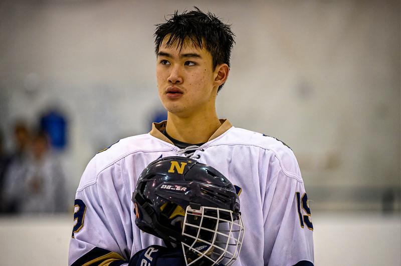 2019-11-22-NAVY-Hockey-vs-WCU-41.jpg