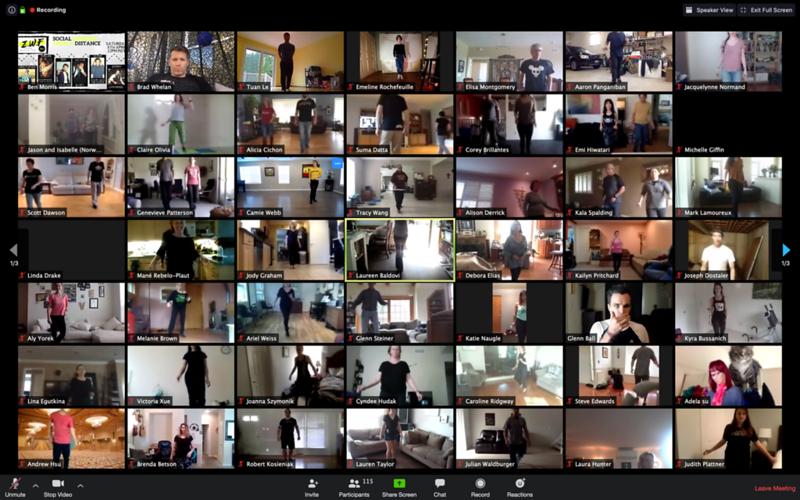 Screen Shot 2020-04-05 at 7.14.43 AM.png