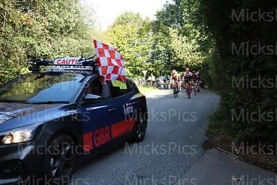 Surrey League road race 8.9.19.