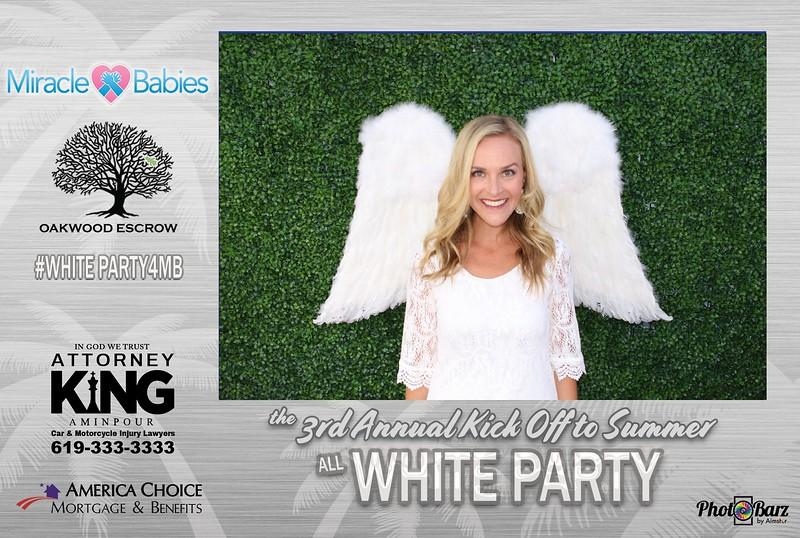 WHITE PARTY (2).jpg