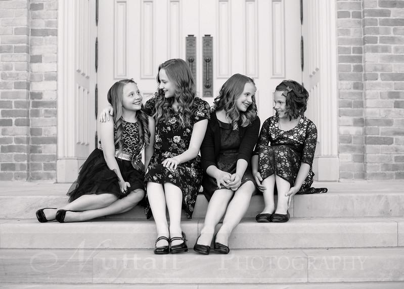 Hirschi Girls 091bw.jpg