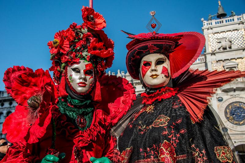 Venice 2015 (229 of 442).jpg