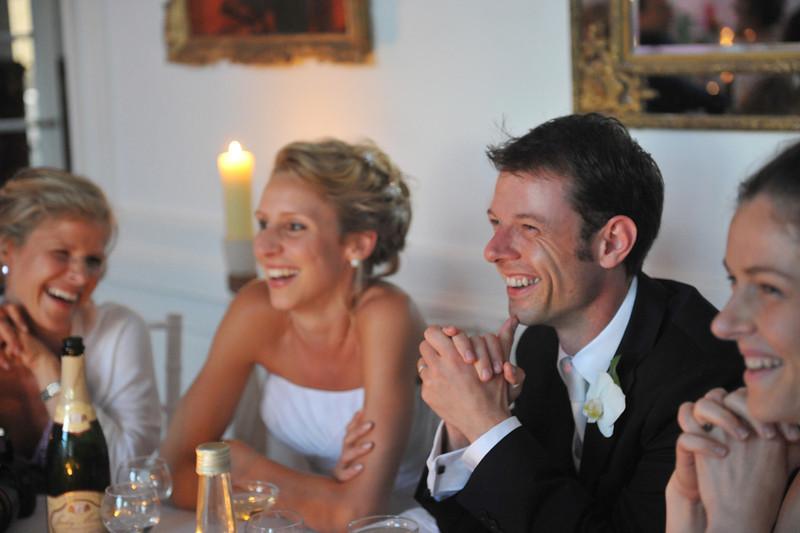 Helen and Frederick Wedding - 435.jpg